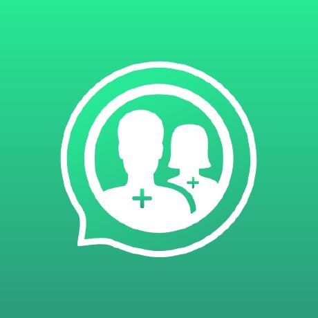 WhatsNum IOS React Native Mobile App